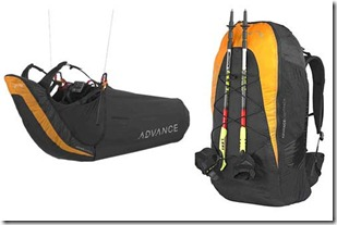 Advance-Lightness-hike-and-fly-pod-harness-rucksack
